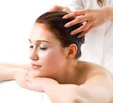 scalp massage.jpg