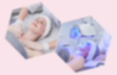 bdr Massage_LED.png