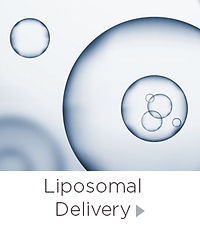 LiposomalDelivery_Tech.jpg