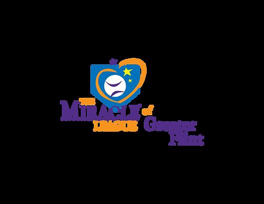 MLGF.Logo.png