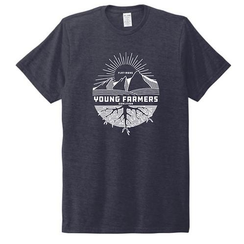 FYFC T-Shirt