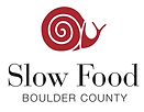 Slow Food boulder.png