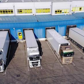 Узбекская компания расширяет географию экспорта в страны Европы и Ближнего Востока.
