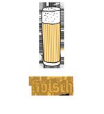171002_Koelt_Alt_Illu_95%.png