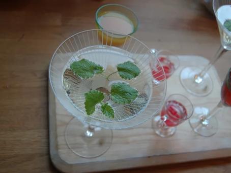 Valborg Drinks