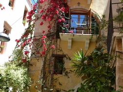 Day Trip To Chania (the coziest city)