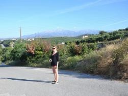 Extra Crete Pictures :)