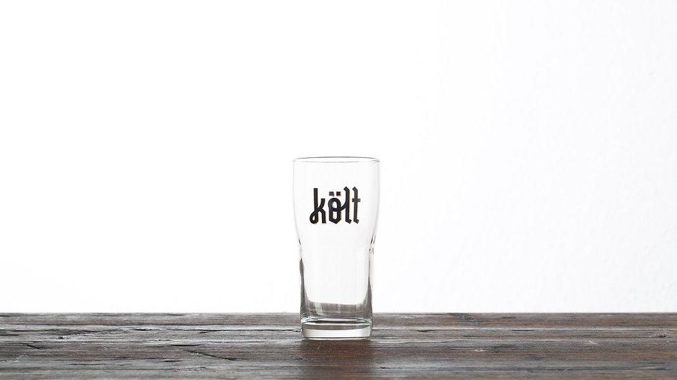 költ-Glas 0,2l