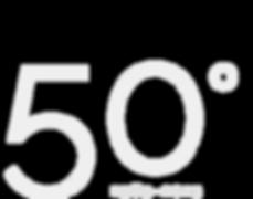 50esimo.png