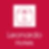 Logo Leonardo Hotels_ONLINE.png