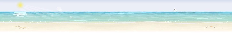 OceanBG.jpg