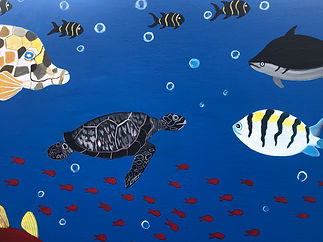 Under the sea 3.JPG