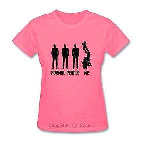 Womens T-shirt 1.jpg