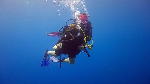First dive 3.JPG