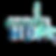 Scubalife_HD_logo_PNG_edited_edited.png