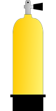 scuba-23932_1280.png