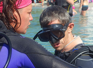Divers Martinique 5.JPG