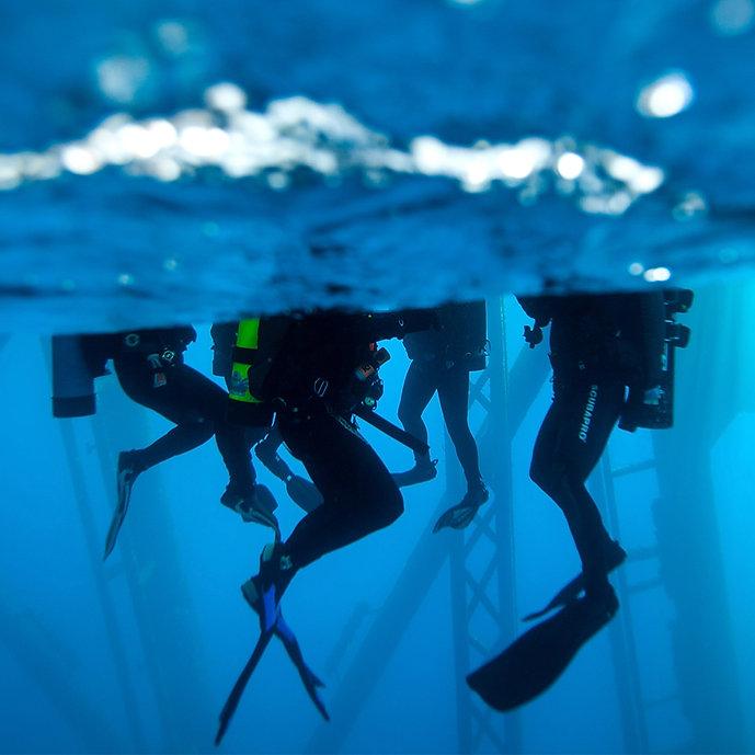 PADI Diver 4.jpg