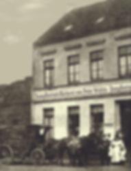 seit 1898