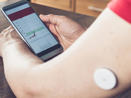 Remote Patient Monitoring: How the Practice Saves Lives