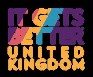 IGBUK Logo