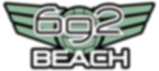 Logo-trans_edited.png