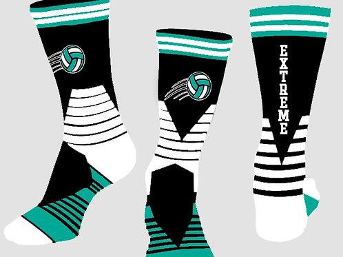 Extreme Socks