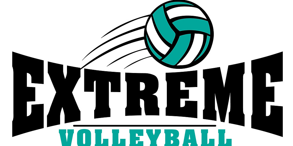 Skills Clinic - Extreme Athletes Only