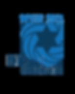 2018 Logo Transparent.png