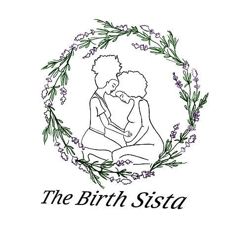 Thebirthsistalogo.jpg