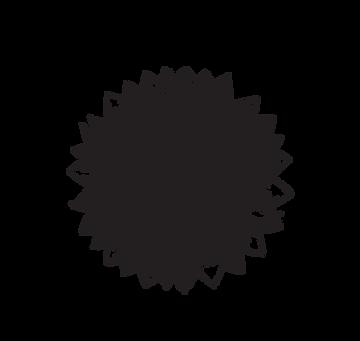CM Logo 1 Black.png