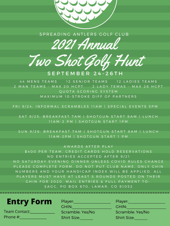 Two Shot Golf Hunt-page-001.jpg