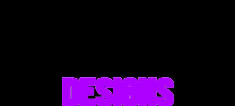 hashtag designs logo.png