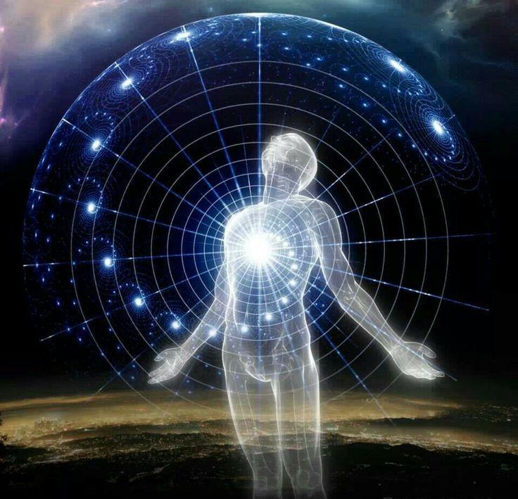 Meditação Integrativa