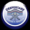 logo desp 2021 NEW.png
