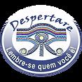 Elaine F. Martins - Alquimista - Coach e Terapeuta Integrativa em São Paulo