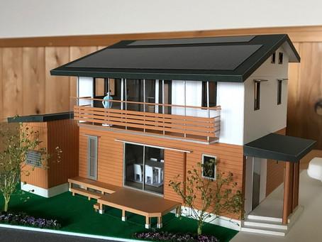 木の住まいづくり研究所のご案内 2021