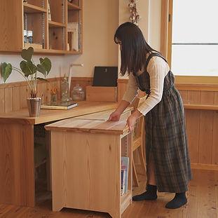 机の片付け02.jpg