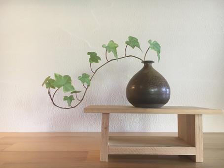 木工体験・塗り壁体験【くらし・たのし市2019】
