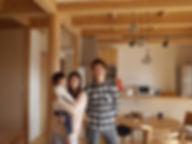 施工事例04-01.jpg