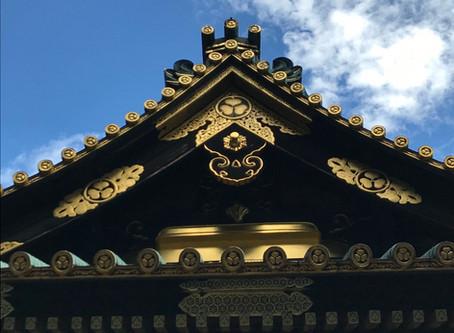 こんないいとこありました in 静岡 (2)
