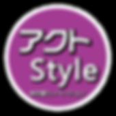 リフォームロゴ_アートボード 1.png