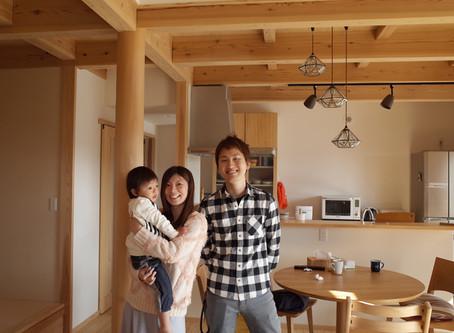 4/19お得な住宅補助金&上手なお金の使い方講座【アクトホーム主催】