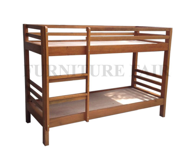 Bunkbed (Made to Order)