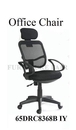 Office Chair 65DRC8368B IY