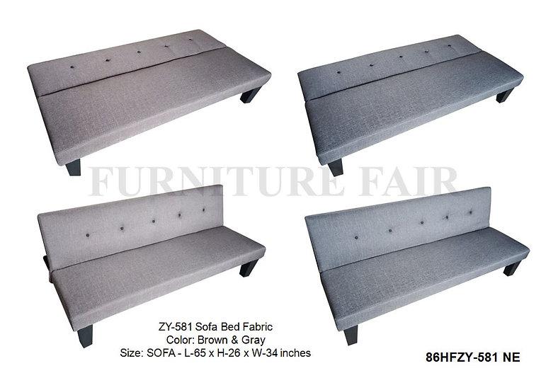 Sofa Bed 86HFZY-581 NE