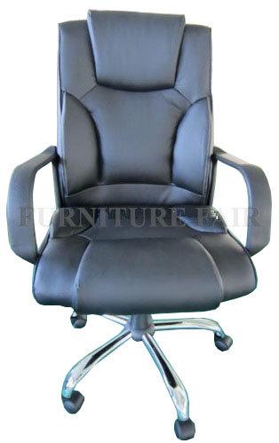 Executive Chair 62PC6047 SK