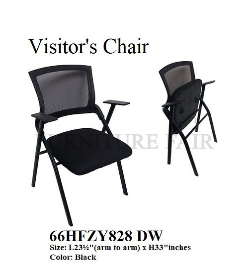 Visitor's Chair 66HFZY828 DW
