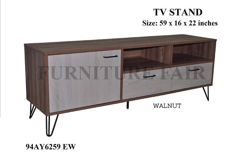 TV Stand 94AY6259 EW