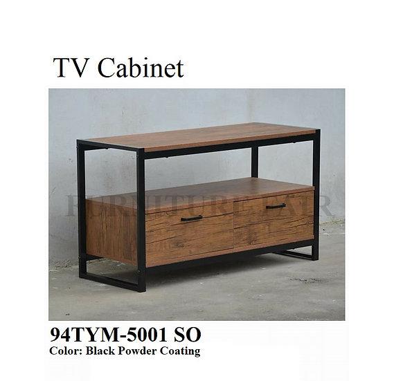 Tv Cabinet 94TYM-5001 SO